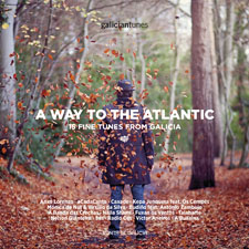 A Way to the Atlantic