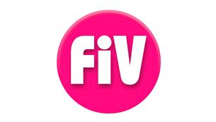 FIV de Vilalba