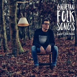 Galician Folk Songs
