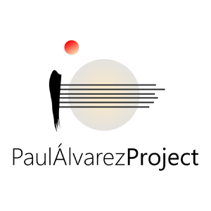 Paul Álvarez Project