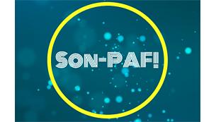 Son-PAF! Festival de Música