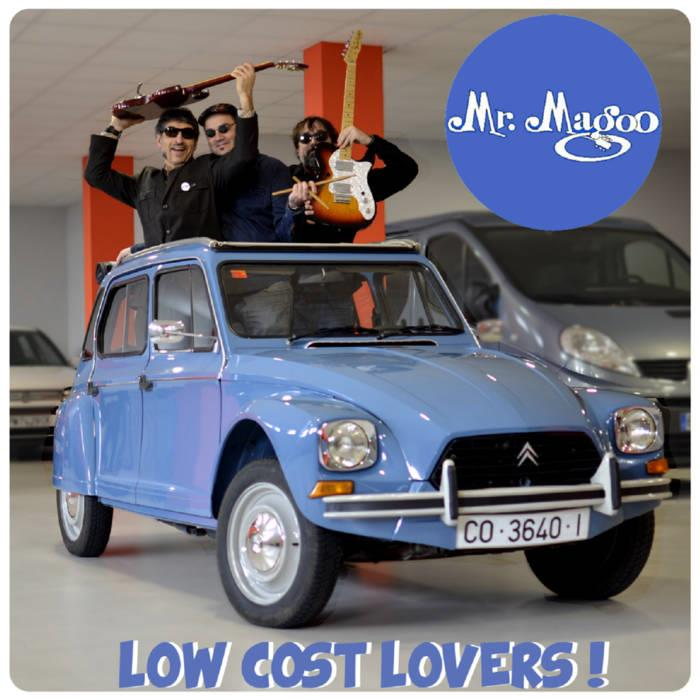 Low Cost Lovers!