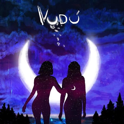 Vudú Vol. III