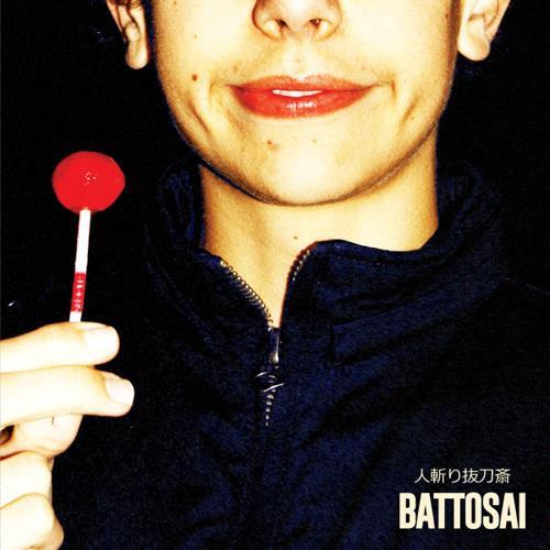 Battosai