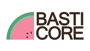 Basticore