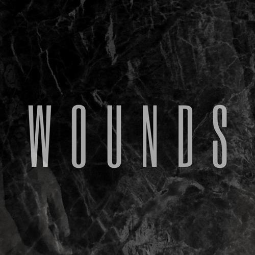 Wounds [Single]
