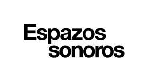 Espazos Sonoros