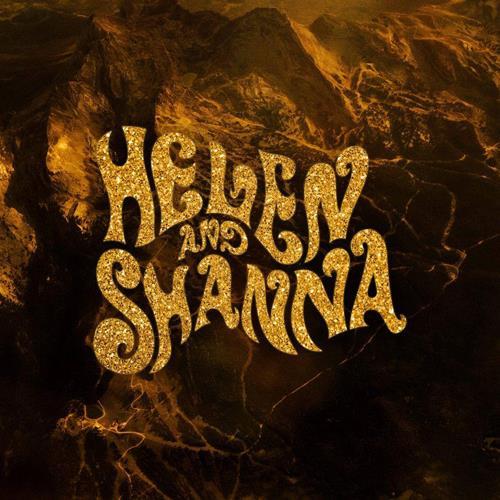 Helen & Shanna