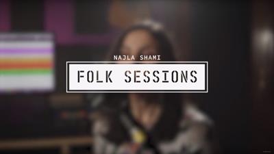 Si muero (Folk Sessions)