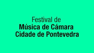 Festival de Música de Cámara Cidade de Pontevedra