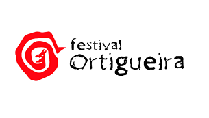 Festival Internacional do Mundo Celta de Ortigueira