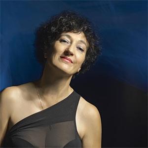 Carmen Penim