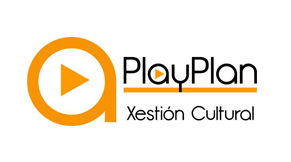 PlayPlan Cultural