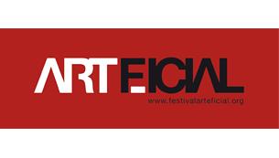 Festival Arteficial