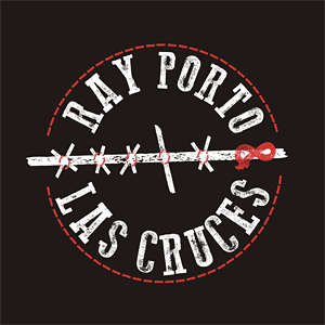 Ray Porto & Las Cruces
