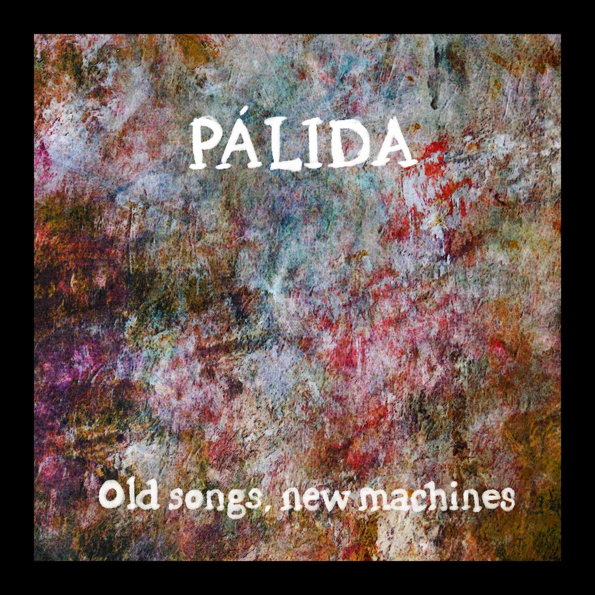 Old songs, new machines