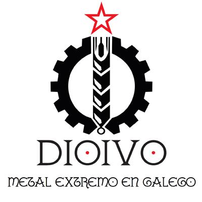 Dioivo