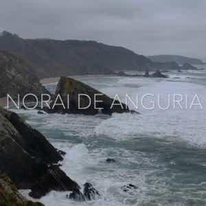 Norai de Anguria (single)