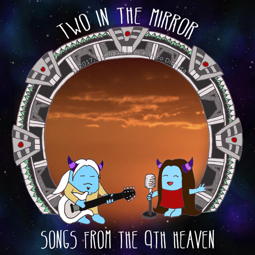 Songs from the 9th Heaven
