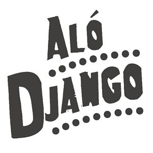Aló Django