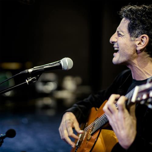 Darío Moreira