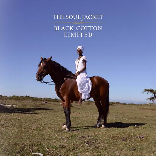 Black Cotton Limited