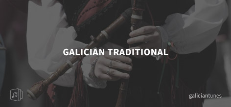 Galician Traditional