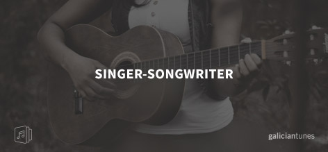 Singer-Songwriter
