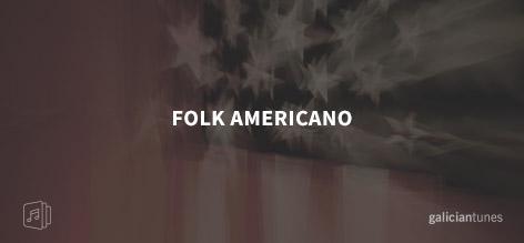 Folk Americano