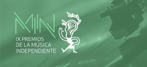 Todas as candidaturas galegas aos Premios MIN 2017. Parte II: Do I ao X