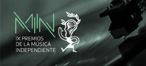 10 proxectos galegos entre os finalistas da IX edición dos Premios MIN