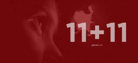 11+11 GRANDES VÍDEOS DE 2018 vol. II
