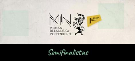 SEMIFINALISTAS GALEGOS DOS PREMIOS MIN 2019