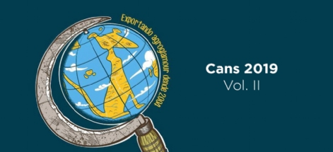 TODOS LOS VIDEOCLIPS DE LA SECCIÓN OFICIAL DEL FESTIVAL DE CANS 2019. VOL. II