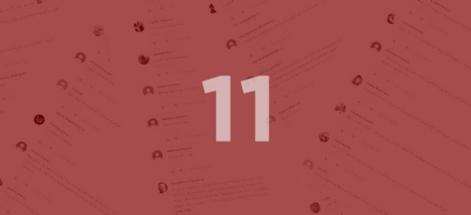 11 JOYAS DE LA CRÍTICA MUSICAL EN YOUTUBE