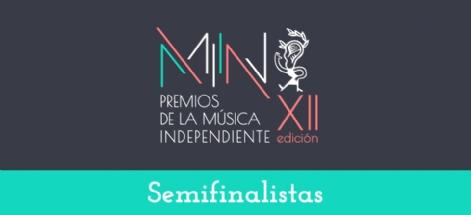 SEMIFINALISTAS GALLEGOS DE LOS PREMIOS MIN 2020