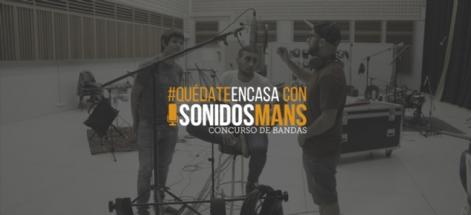 EL IV SONIDOS MANS SUPERA SU RÉCORD DE PARTICIPACIÓN CON 377 INSCRITOS