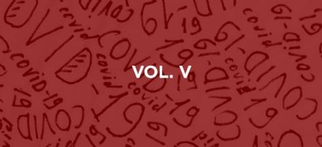 NOVEDADES CUARENTUNES Vol. V