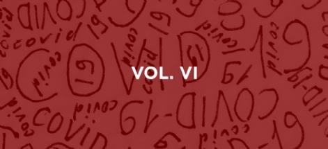 NOVEDADES CUARENTUNES Vol. VI