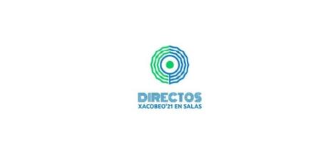 LOS DIRECTOS XACOBEO'21 EN SALAS REACTIVAN LA MÚSICA EN DIRECTO EN GALICIA