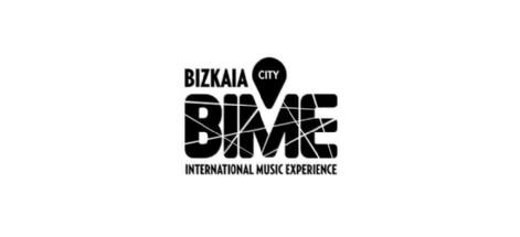REPRESENTACIÓN MUSICAL GALLEGA EN EL BIME CITY 2020